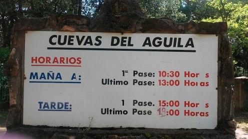 cuevas_del_aguila_2